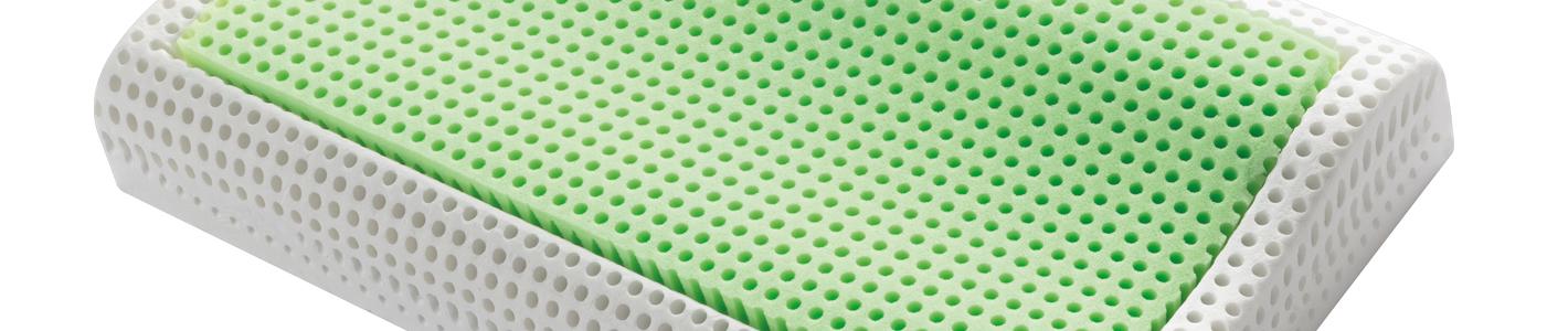 Air Green Cervical