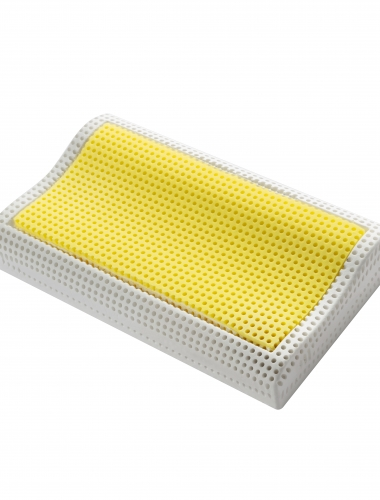 Air Yellow Cervical