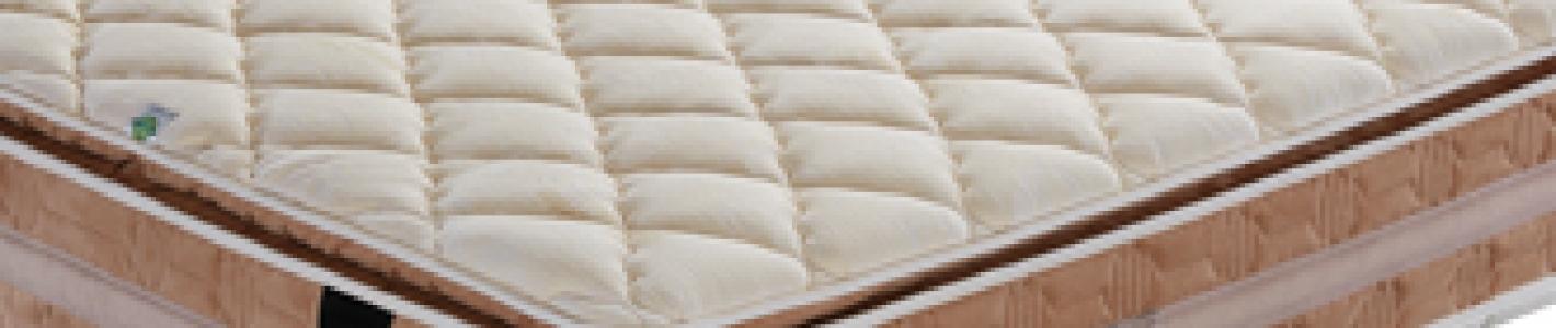 Sanremo Pillow Top